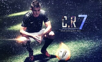 10 Best Cristiano Ronaldo HD Wallpapers Sporteology