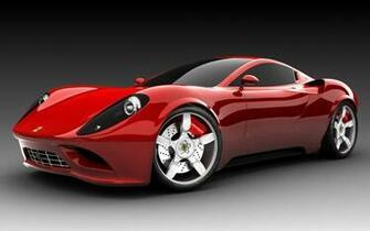 Ferrari car desktop wallpaper hd desktop wallpapers free to download