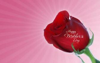 Pics Photos   Mother S Day Wallpapers