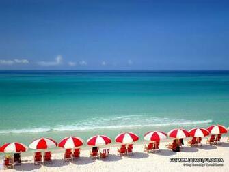 FLORIDA BEACHES FLORIDA BEACH PHOTO FREE Desktop background nature