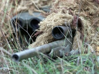 COOL IMAGES Sniper wallpapers