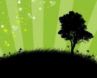 green wallpapers widescreen green nature wallpaper green wallpaper