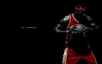 Download Lebron James Nba Wallpaper Full HD Wallpapers