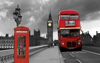 black white london wallpapers black and white london wallpaper black
