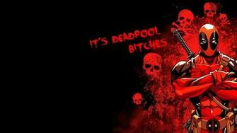 1000 images about Wallpaper Deadpool