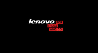Lenovo Wallpapers and Background Images   stmednet