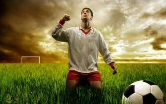 Football HD Wallpapers 2014 2015