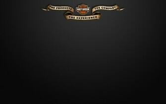 Harley Davidson 4fondo pantalla Insignia Harley Davidson 4wallpaper