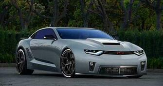 2016 Chevy Camaro ZL1 and Z28 Release Date and Price 2016