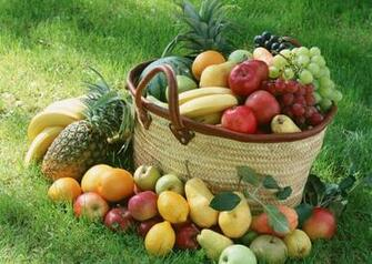 Beautiful Wallpapers Beautiful Fruits Wallpapers