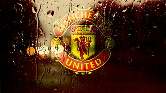 Manchester United Wallpaper Widescreen Epic Wallpaperz