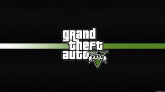 Wallpaper Gta 5 Grand Theft Auto V Rockstar 6 Wallpapers