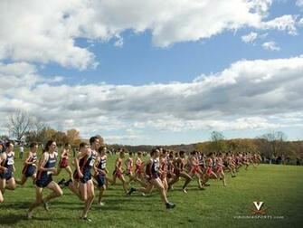 Cool Cross Country Backgrounds Mens cross country wallpapers