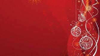 Christmas Backgrounds HD Wallpapers9