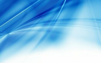 Blue Abstract Background 3158 Hd Wallpapers in Abstract   Imagescicom