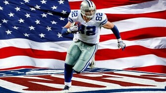 NFL Dallas Cowboys HD Wallpapers for iPhone 5 HD Wallpapers for