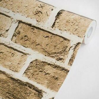 14 design stripes wallpaper cream white vinyl paper backed wallpaper