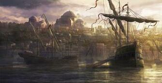 Total War Attila Wallpaper Games Total War Attila Best Strategy
