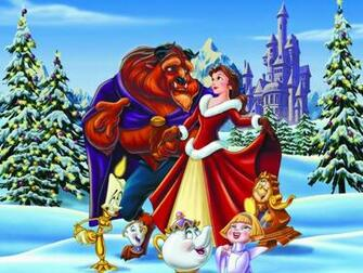 Disney World Christmas Wallpapers Walt Disney World