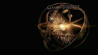 Game of Thrones Wallpaper 001 HD Wallpaper Wallpaper Pics   The