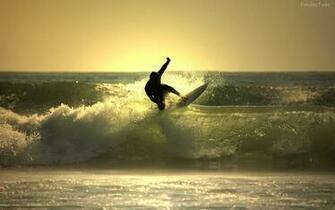 Fondos de pantalla surfing hd widescreen Gratis imagenes 2917