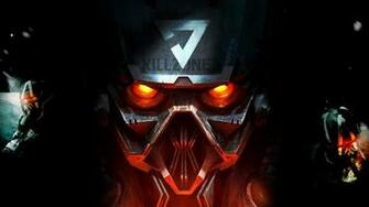 Killzone 3 wallpaper by colombeen on deviantART