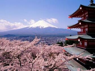JAPAN LANDSCAPE   Japan Wallpaper 419442