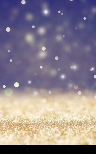 Gold Glitter Live Wallpaper   Android Apps on Google Play