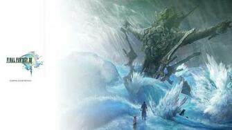 13 wallpapers final fantasy 13 wallpapers final fantasy 13 wallpapers