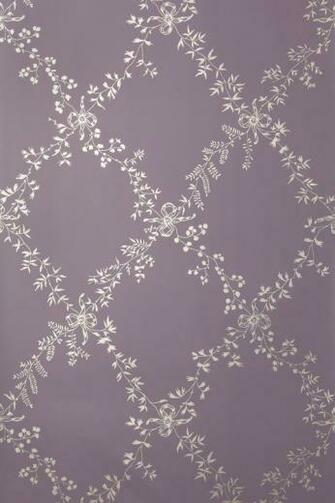 Toile Trellis Toile Trellis BP 696 Farrow Ball