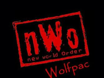 nwo wolfpac Search Pictures Photos