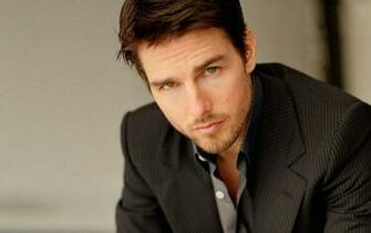 Tom Cruise HD Wallpapers   download latest Tom Cruise HD