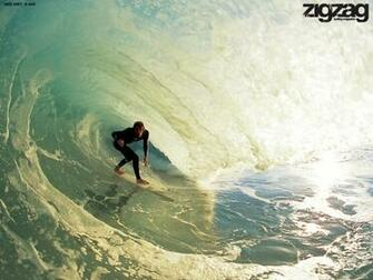Surfing Wallpaper 1024x768 pixel Popular HD Wallpaper 19726