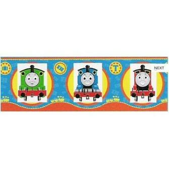 Related Pictures thomas friends thomas the tank engine with moving