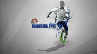 Cristiano Ronaldo 2015 HD Wallpapers   New HD Wallpapers