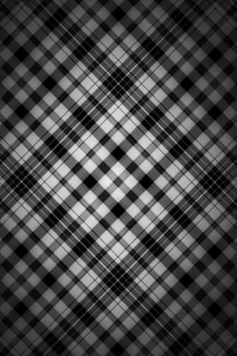 Black and White iPhone background IPhone Backgrounds Pinterest
