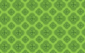 Patterned Desktop Wallpaper kathrineborup