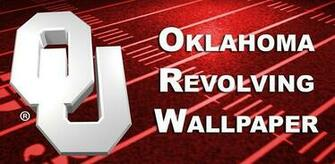 jpeg oklahoma sooners only one wallpaper download screensavers