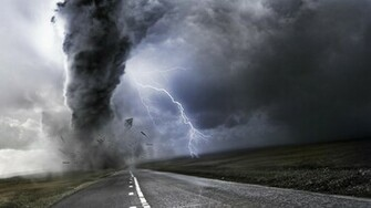 storm live wallpaper amazingly realistic animated backgrounds will