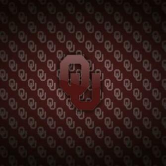 Oklahoma University By NumbLock on ipadforumsnet Download 1024 x