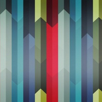 Colorful Stripes iPad Wallpaper Download iPhone Wallpapers iPad