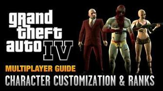 gta online character customizationmaxresdefaultjpg 6yQv6BKV