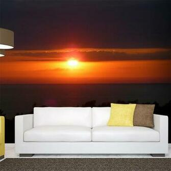 discount wallpaper murals