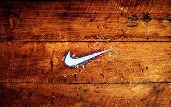 Nike Wallpaper 1680x1050 Nike