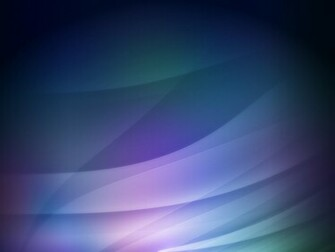 cool background 006 210x157 vector cool background 006