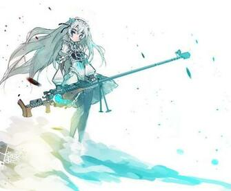 Hitsugi no Chaika Anime Chaika the coffin princess Anime