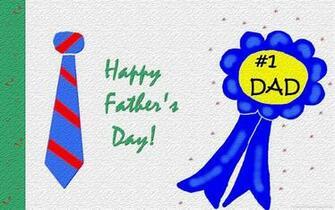 Momentos Danocas Happy Father39s Day Wallpaper 34274
