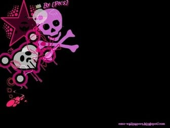 Emo Background For Boys Emo anime boy wallpaper
