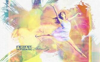 Wallpaper Mao Asada   Ice Skating Wallpaper 13808265