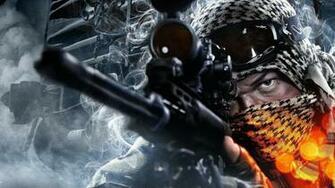 American Sniper 2014 Movie Hd Wallpaper 1600 900